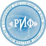 n 1527 об утверждения порядка и условий осуществления перевода обучающихся из одной организации